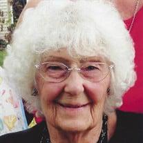June M. Hutchinson