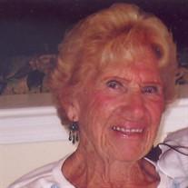 Dorothy M Albring