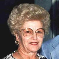 Tana Caime