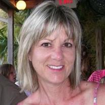 Beverly Susan Matney