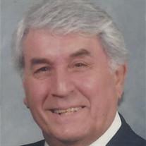 William  C.  Kuplen
