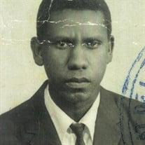 Maurice C. Gabriel