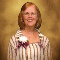 Mrs.  Sue Sanders