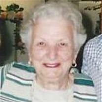 Leona C. Tveit