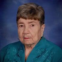 Mrs.  Sallie  M. Crenshaw  Hurdt