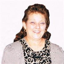 Cheryl Ann  Landry