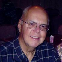 Denis R. Grubar