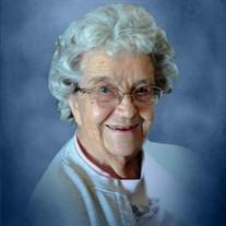 Loree A. Stump