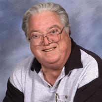 Paul Joseph Nosacka, Jr.