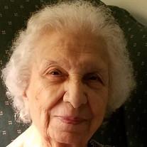 Theresa Muratore