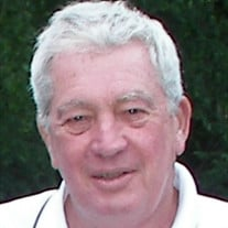 Peter J. Sattler