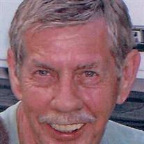 David  W. Whalen