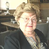 Alberta H Lankelis