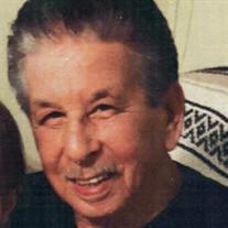 Frank  C. Alcorta