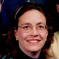 Linda L. Grams