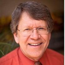 Rev. Philip N Olson