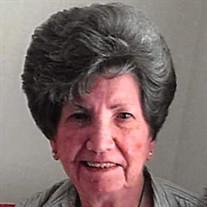 Louelle A.  Corbitt
