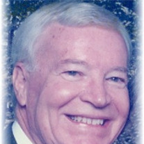 Walter Truman West Jr.