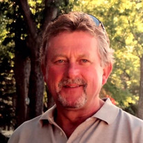 Gerald  E. Bigham