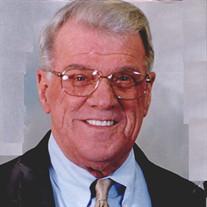 Bob Maroney