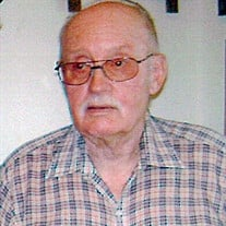 Ronald J. Bowling