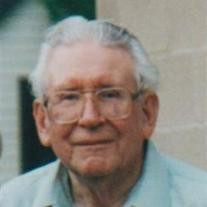 Mr Lawrence E. Gallow
