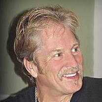William H. Cunningham