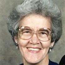 Rosa Lee Mygatt