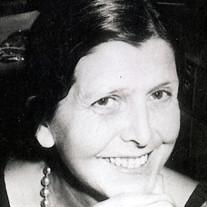 Marianne Brummel