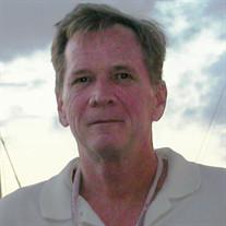 Michael Edward Arnold
