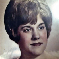 Mrs. Diane M. Kelm