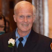 Michael  R. O'Hanlon