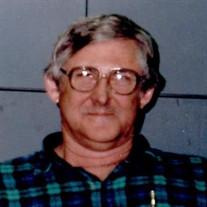 Michael David Payne