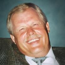 Floyd  H. Wilson,  Jr.