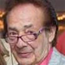 Ralph A. Micheletti