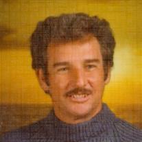 Gerald  Rothwell Willbur