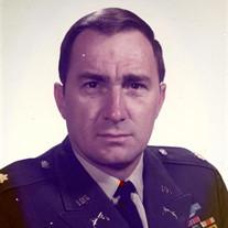 Charles Edward Weeks, Sr.