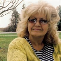 Mrs. Anna Amicone