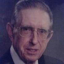 """Robert L. """"Bob"""" Tischer"""