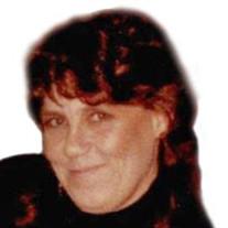 Patricia  A.  Benedetto