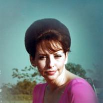 Bonnie J. Huber