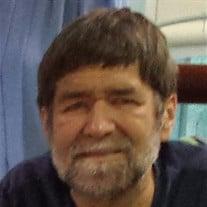 Stephen M. Pierce