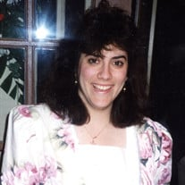 Devi Gourley