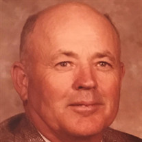 Oden Anderson Gentry