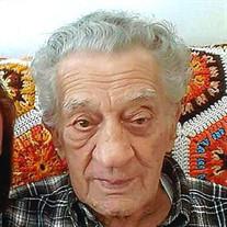 Raymond Kocienski