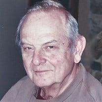 Jerry Schuon