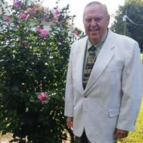 Rev. Jerry L. Gibbs