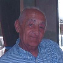 Ralph Desiderio