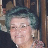 Eleanor Misci (Steriti)