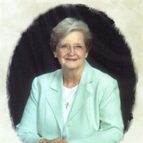 Mary Ann Biehler